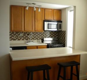 301-Kitchen2