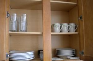 301-Kitchen4