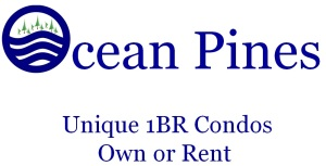 OceanPinesSignageColornoaddress
